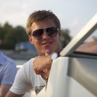МаксимКонников