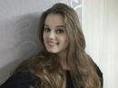 Natalia Kirillova, 25 лет, Похвистнево, Россия