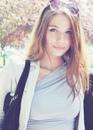 Личный фотоальбом Nicole Apatini