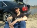 Персональный фотоальбом Дениса Фролова