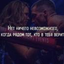 Персональный фотоальбом Айчурок Айдаровой