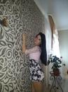 Anastasija Ostroyx, 31 год, Лида, Беларусь
