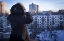 Личный фотоальбом Екатерины Кудровой