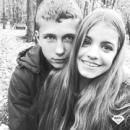 Персональный фотоальбом Ярослава Мудрагеля