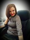 Личный фотоальбом Лидии Ефимовой