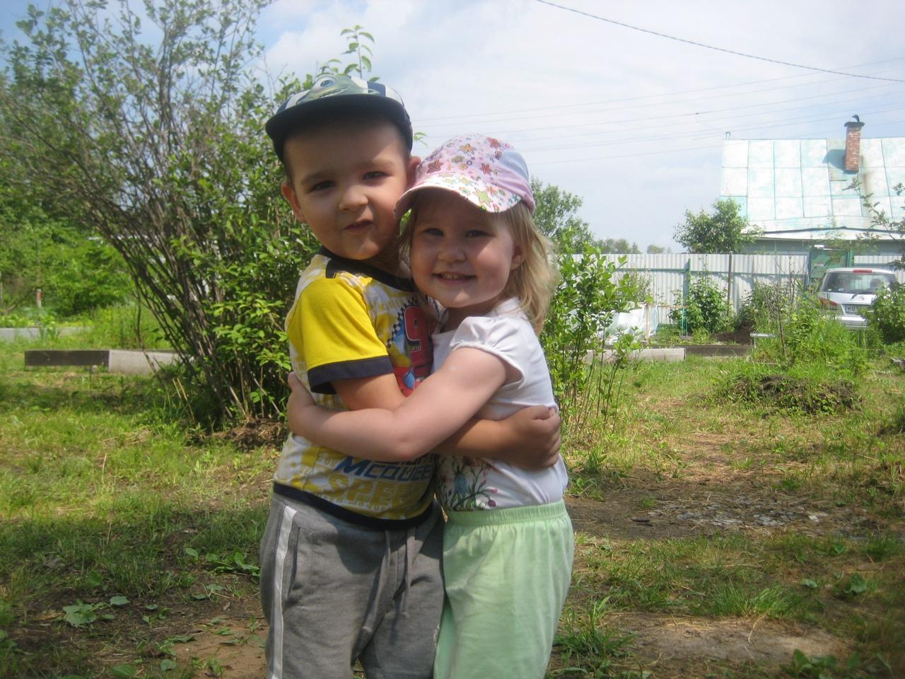 фото из альбома Елены Матиевич №15