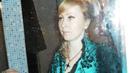 Личный фотоальбом Натальи Гавриловой