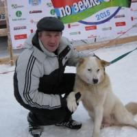 Карасов Сергей
