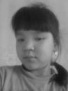 Личный фотоальбом Динарочки Савлатовой