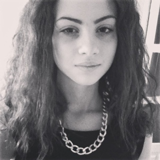 Диана Алиева фотография #20