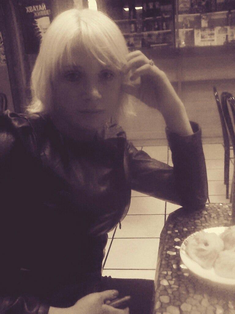 фото из альбома Дарьи Донцовой №11