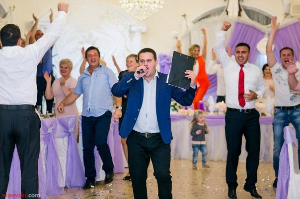 Pavel Zanoskin, 32 года, Одесса, Украина