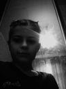 Личный фотоальбом Аксиньи Ростовской