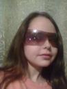 Анастасия Ламзина