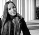 Юлія Миколайчук