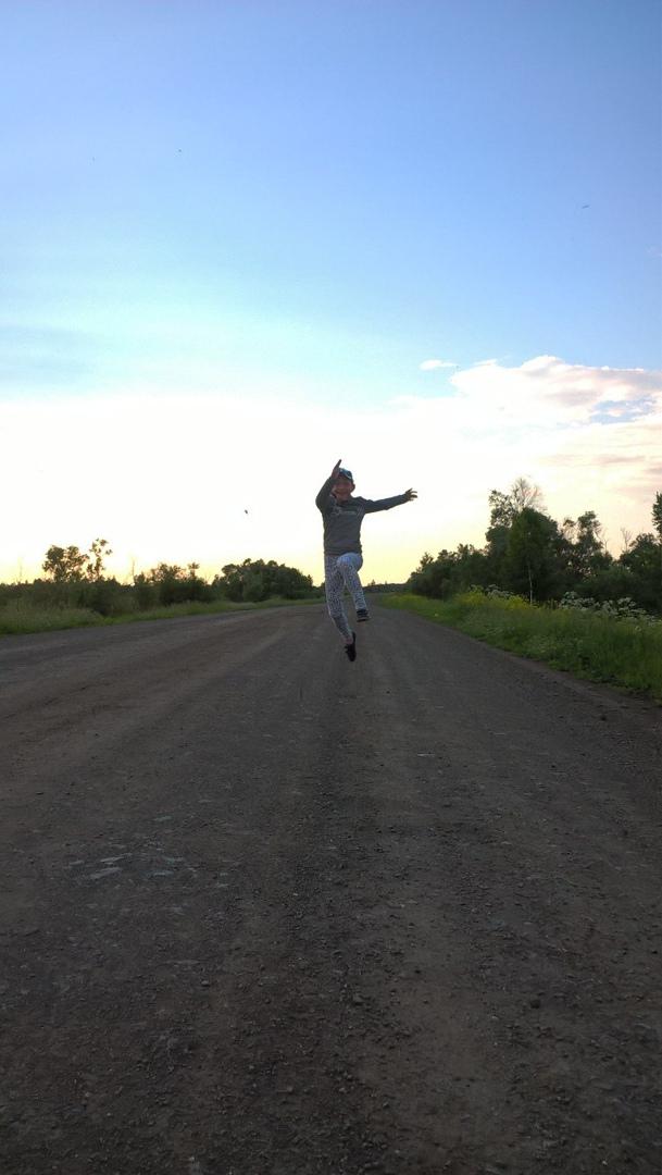 фото из альбома Даши-И-Ани Духаниной-И-Усачёвой №3