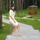 Катерина Катишь, Минск, Беларусь