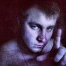 Персональный фотоальбом Леонова Леонида