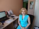 Персональный фотоальбом Юли Зимбалевской