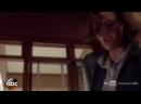 Агент Картер - 2 сезон 8, 9 серии Промо The Edge Of Mystery, A Little Song and Dance HD