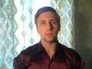 Фотоальбом Владимира Чернова