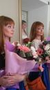 Персональный фотоальбом Елены Сафроненковой