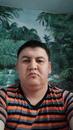 Личный фотоальбом Асика Асика