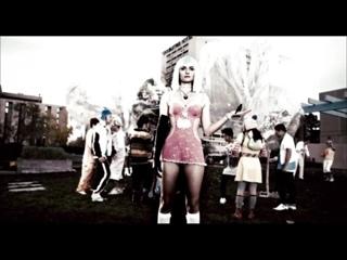 Maxx - Get Away (эротика ню девушки малолетка соска телка малышка тянка соблаpн xxx член минет цп в лс цопе грудь клитор мяу)