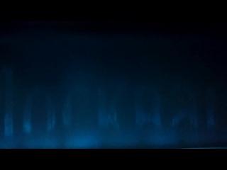 Москвариум - Водяное табло =)