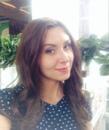 Фотоальбом Екатерины Надольской