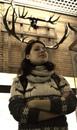 Софья Карева фотография #25