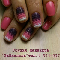 Фотография профиля Юлии Матвеевой ВКонтакте