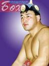 Персональный фотоальбом Байыра Чагара-Оола