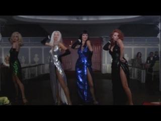 Sophia Loren e Marcello Mastroianni - La Pupa Del Gangster (Куколка гангстера 1975)
