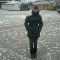 НаталяГрех