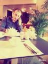 Личный фотоальбом Никиты Терентьева