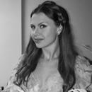 Фотоальбом Дарьи Копыловой