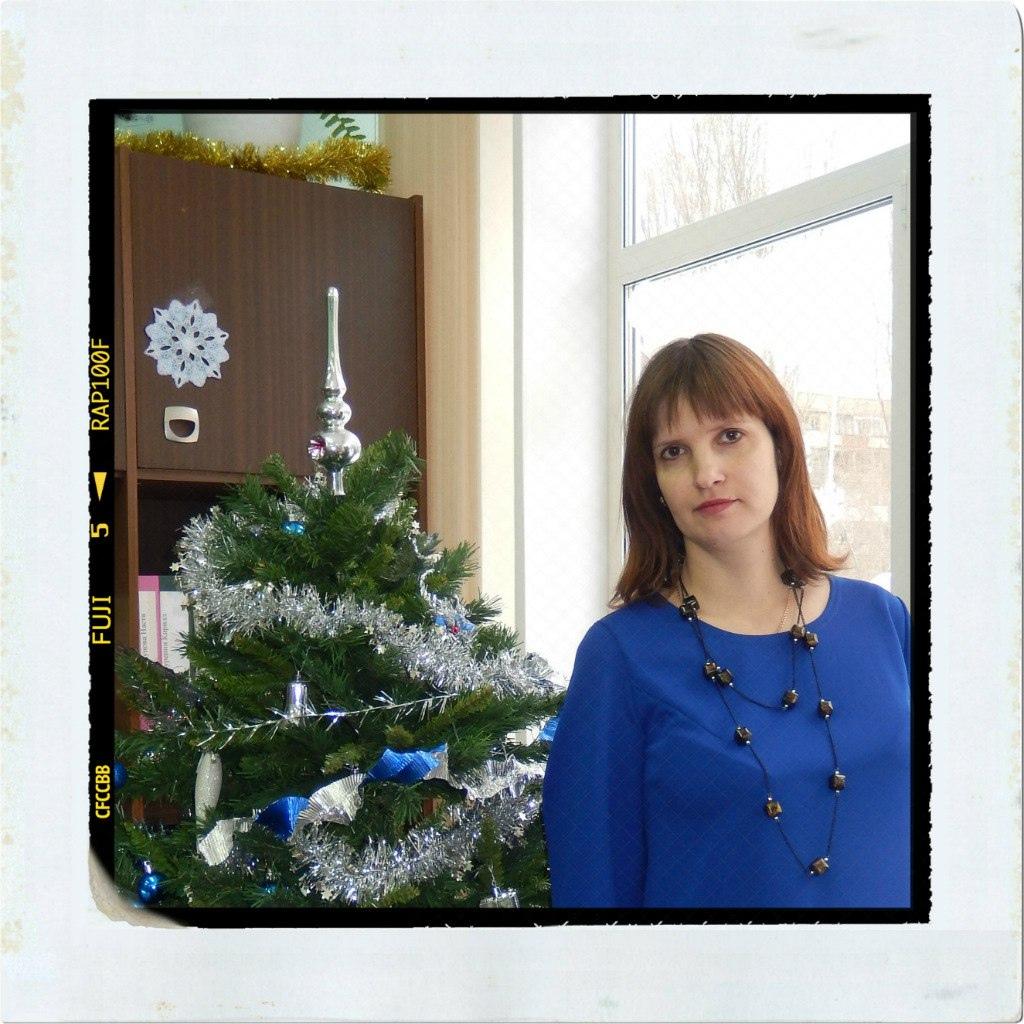 фото из альбома Веры Поповой №6