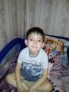 Личный фотоальбом Богдана Печугина