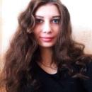 Фотоальбом Юльчик Анатольевной