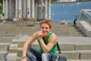 Виктор Радкевич, 34 года, Кременчуг, Украина
