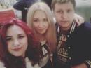 Антонов Денис      20