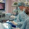 Отделение плановой хирургии, урологии-андрологии
