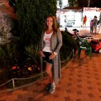 Анастасия Чернова фото №18