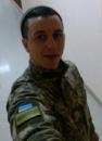 Персональный фотоальбом Николая Кобыленко