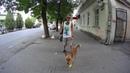 Фотоальбом Евгения Панова