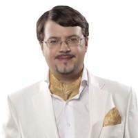 ИльяБыстряков