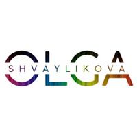 Ольга Швайликова