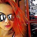 Ирина Гришукова, 35 лет, Одесса, Украина