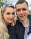 Анастасия Моргун, Киев, Украина